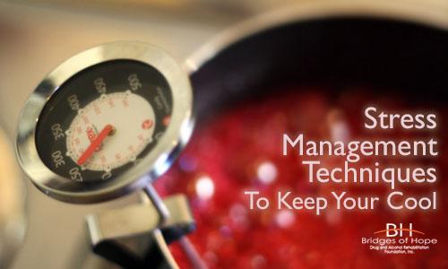 stress-management-techniques