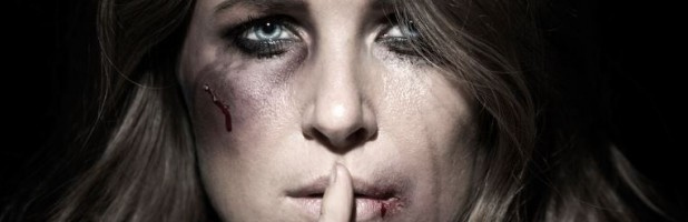 substance-abuse-and-domestic-violence