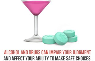 substance-abuse-and-hiv