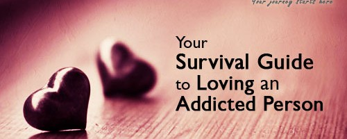 survival-guide-to-loving-an-addicted-person