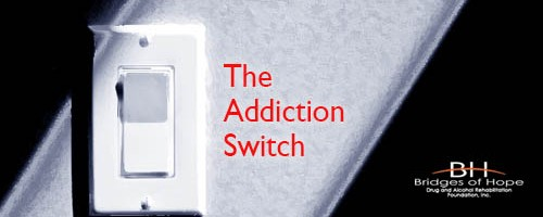 the-addiction-switch