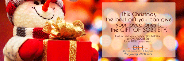 the-best-gift-you-can-give-your-loved-ones-is-sobriety