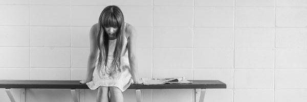 traumas toxic relationship