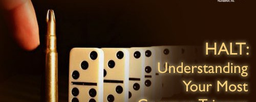 understanding-addiction-triggers