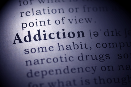 understanding-addiction