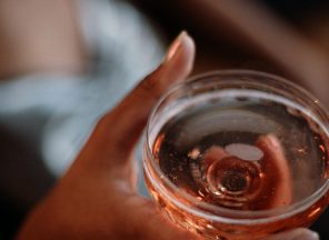 10 signs drinking too much coronavirus pandemic