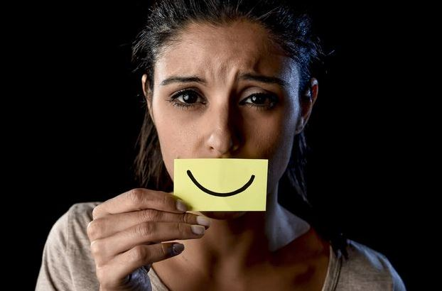 10-things-concealed-depression