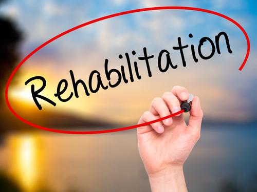 13-principles-of-addiction-treatment