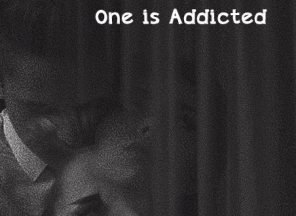 7-truths-to-face-when-loving-an-addicted-person
