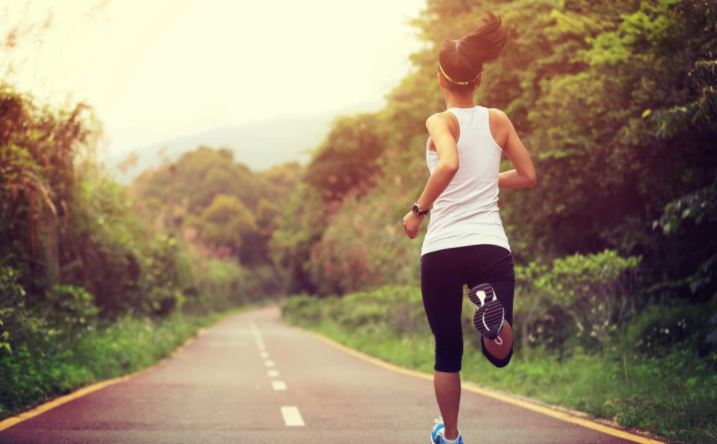 7-ways-running-helps-addiction-recovery