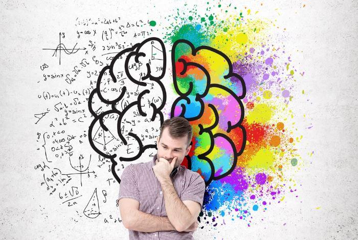 ADHD and Addiction
