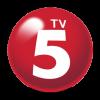 TV5 Interviews Bridges of Hope