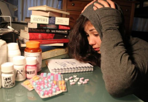 adderall-stimulant-drug
