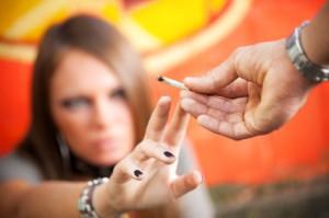 addicted-marijuana