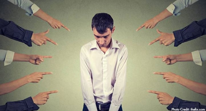 addiction-stigma-bridges-of-hope