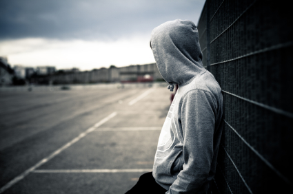 adolescent-addiction-bridges-of-hope