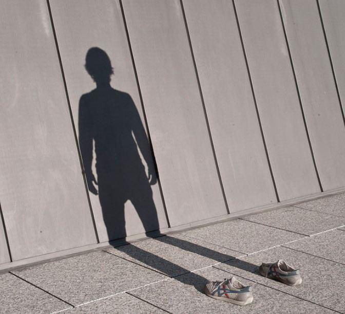 awful-behaviors-addicts-have-common