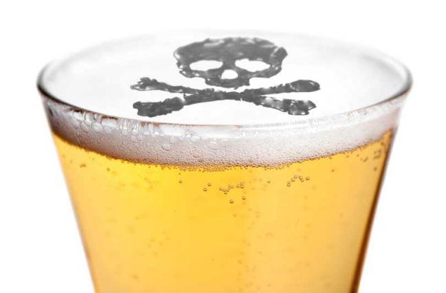 blackouts-alcohol-consumption-alcohol-poisoning