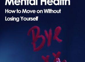 breakups and mental health