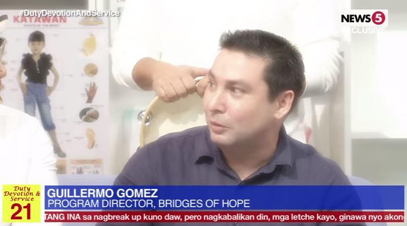 bridges-of-hope-gimo-gomez-on-tv5.png