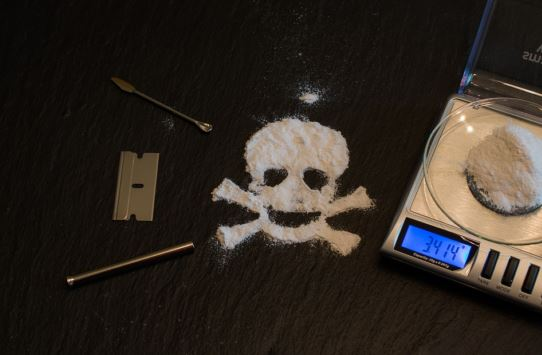 cocaine-overdose-signs-symptoms