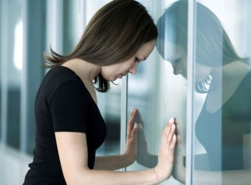 common-disorders-with-addiction