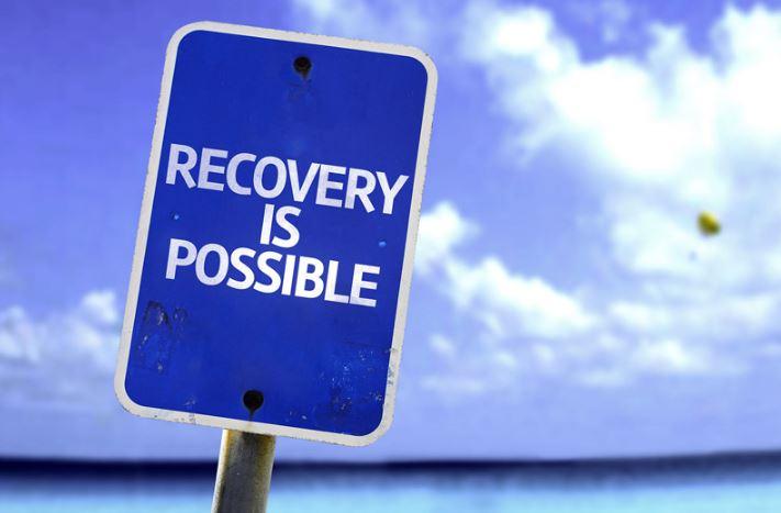 drug-rehab-addiction-bridges-of-hope