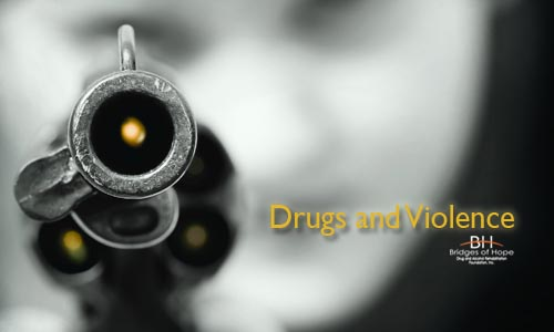 drugs-violence-stimulants-addiction