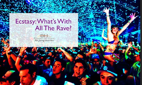 ecstasy-whats-with-the-rave