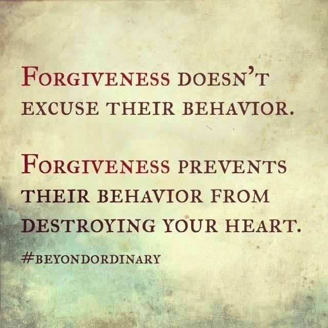 forgive-an-addict