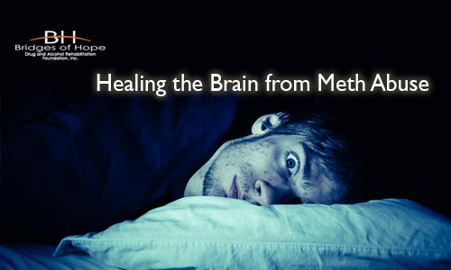 healing-brain-meth-abuse