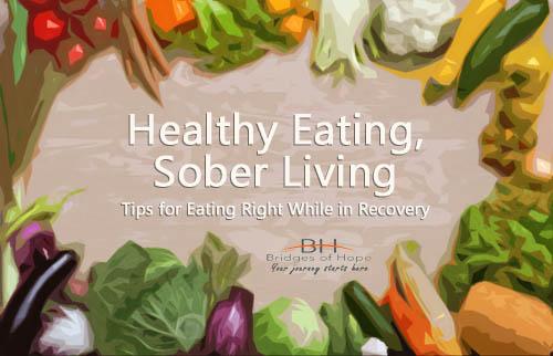 healthy-eating-sober-living