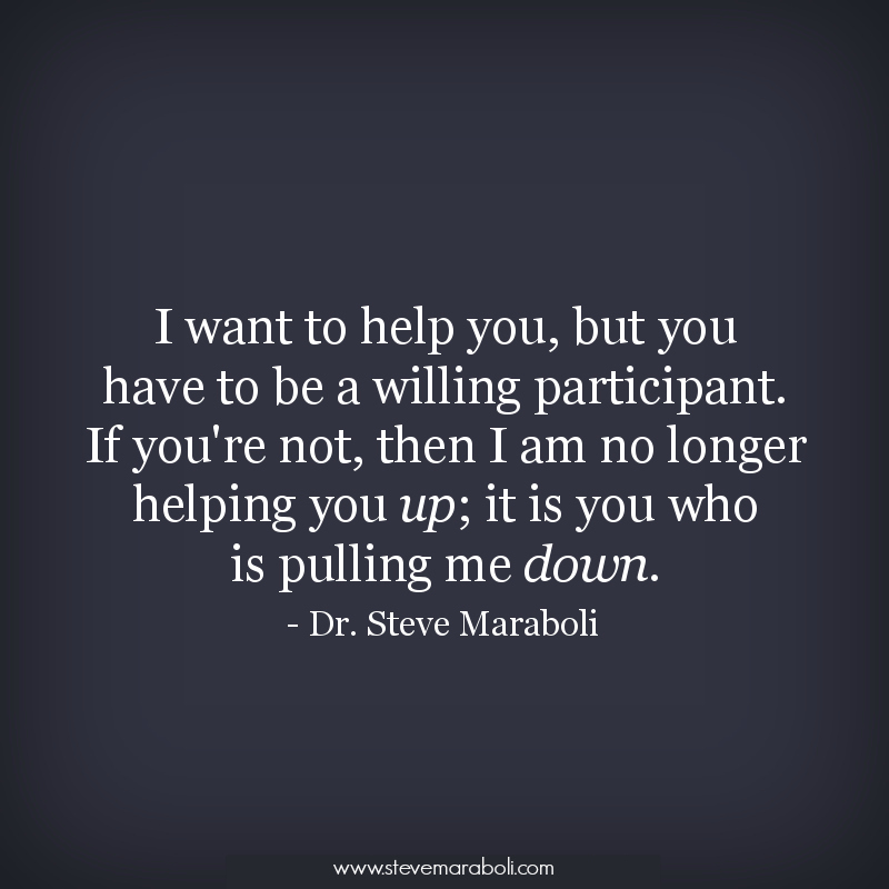 helping-someone-who-doesnt-want-help