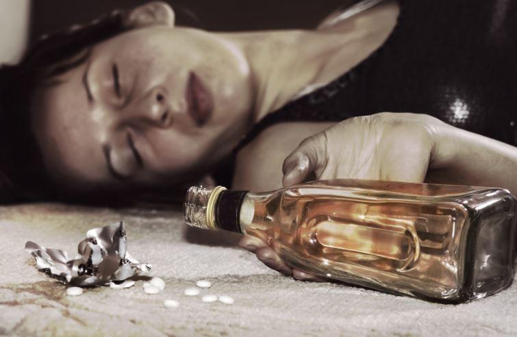 identifying-addiction-drug-alcohol-abuse
