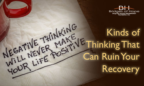 kinds-of-thinking-that-ruin-recovery