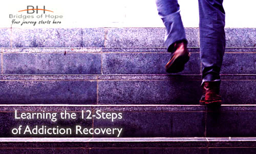 learning-12-steps-addiction-recovery