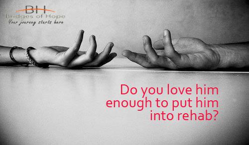 loving-him-into-rehab