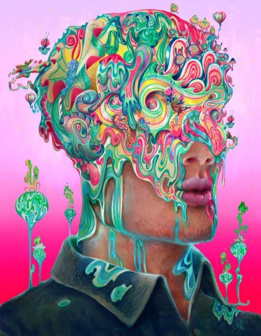 mind-altering-drugs