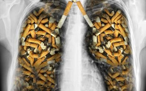 nicotine-addiction-and-your-lungs