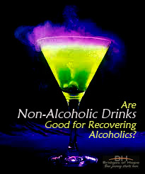 non-alcoholic-drinks-recovering-alcoholics