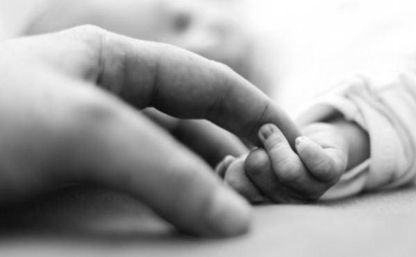 postpartum depression addiction