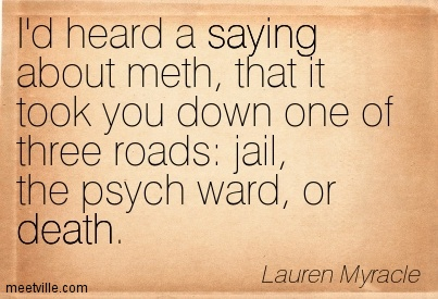 Quotation-Lauren-Myracle-saying-death-Meetville-Quotes-89509