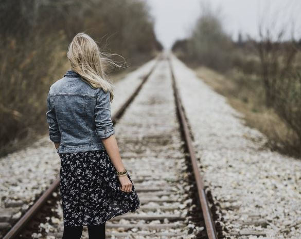 relapse-things-you-should-know-addiction