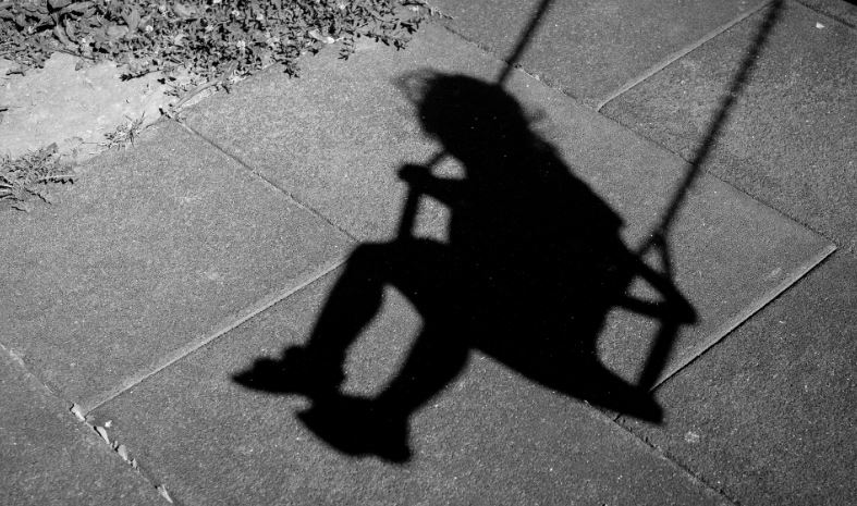 risk-factors-developing-addiction