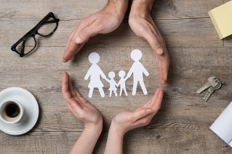 role-of-family-addiction-recovery