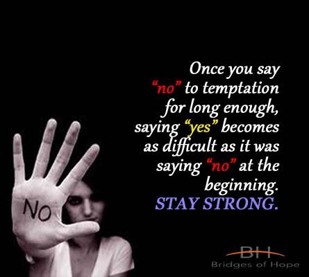 say-no-to-peer-pressure