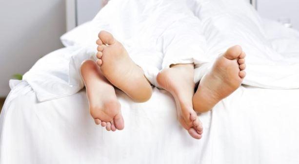 sex addict sex addiction signs