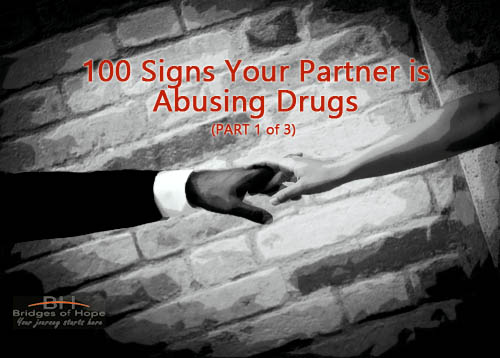 signs-your-partner-has-substance-abuse-problem-1