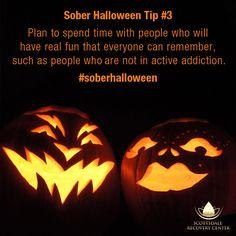 sober-halloween-hallowclean