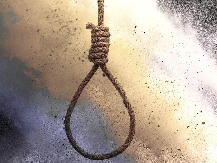 suicidal-tendencies-addiction-bridges-of-hope